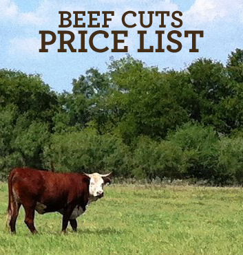 Beef_cuts_price_list