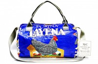 duffel.purina-layena-blue-smaller.jpg