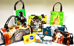 recycled-feed-bag-totes.jpg